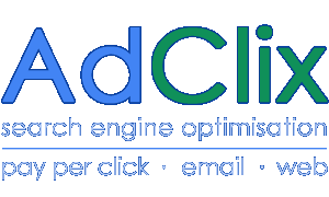 AdClix SEO Search Engine Optimisation